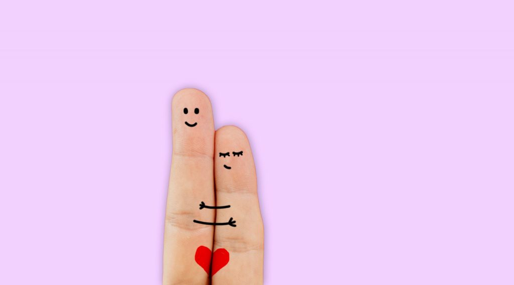 Relationship and Love