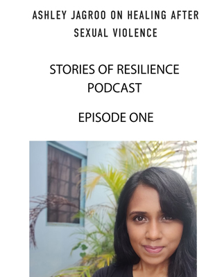 features stories of resilience